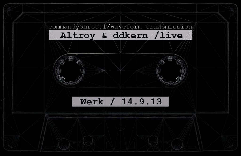 Altroy_ddkern_web