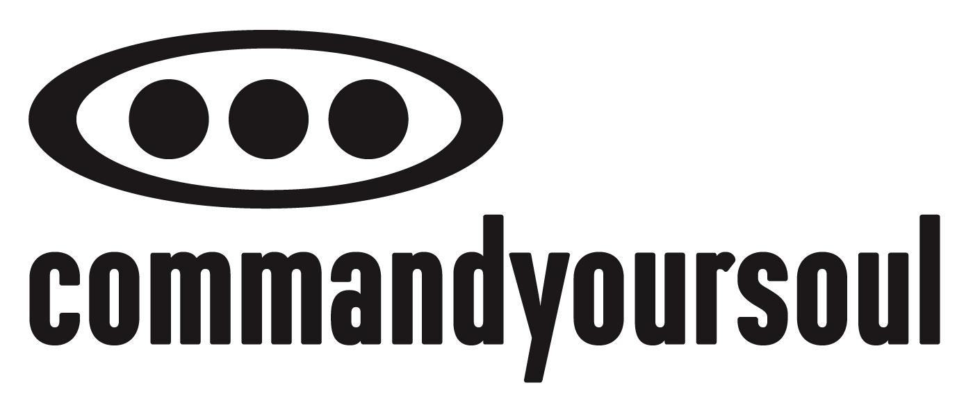 commandyoursoul