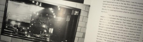 Muslimgauze – 80s Prototechno – Vinylmix by Discjackson