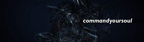 COMMANDYOURSOUL & MYSOM @FLUC 270516